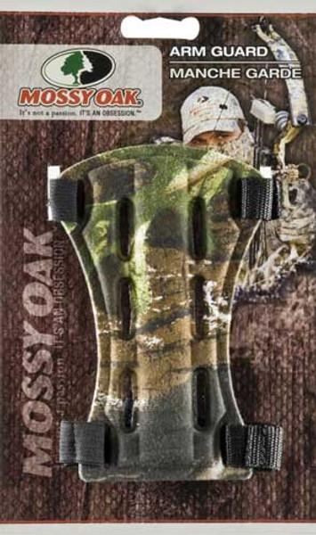 Mossy Oak Archery Arm Guard