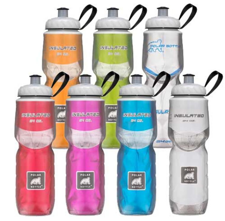 Polar Bottle 24 oz