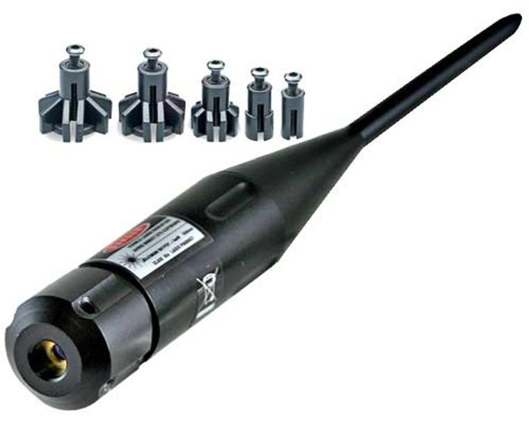 Bushnell - Laser Boresight - 740100C