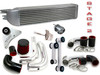 SRT-4 Neon AGP Stage 2 Package
