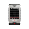 Diablosport inTune i3 for GM Performance Programmer Platinum