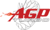 AGP TT Kit Box #1