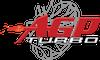 AGP TT Kit Box #4