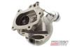 Factory Upgrade Turbocharger - Subaru WRX, STi, Forester 10520301724