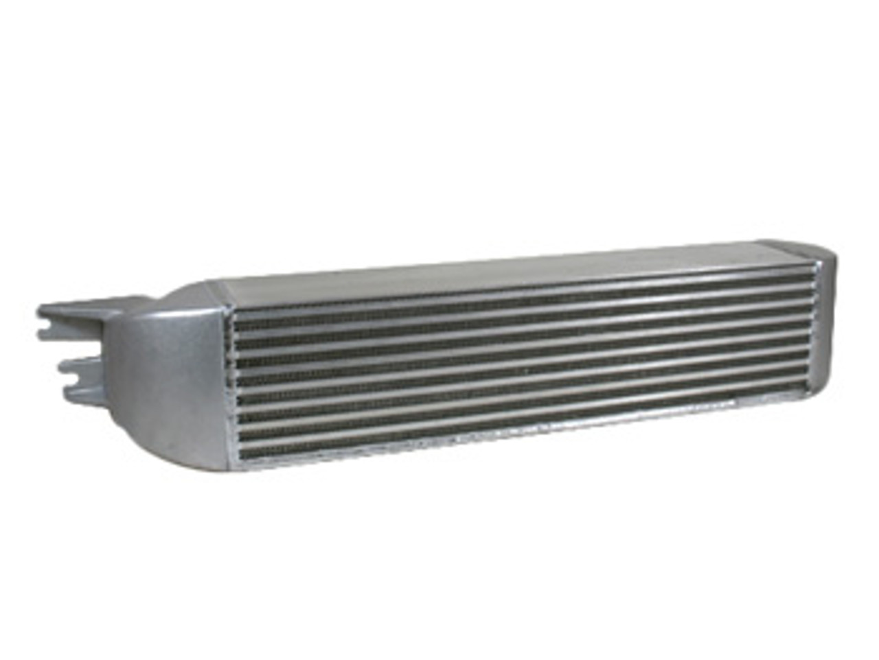 SRT-4 AGP Direct Fit Front Mount Intercooler