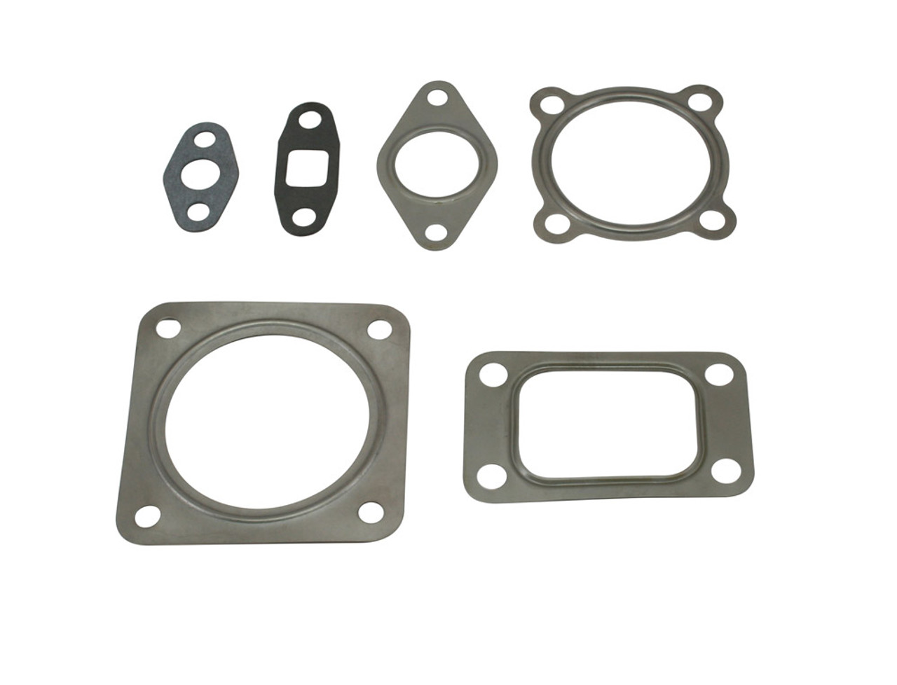 SRT-4 AGP Big Turbo Gasket Set