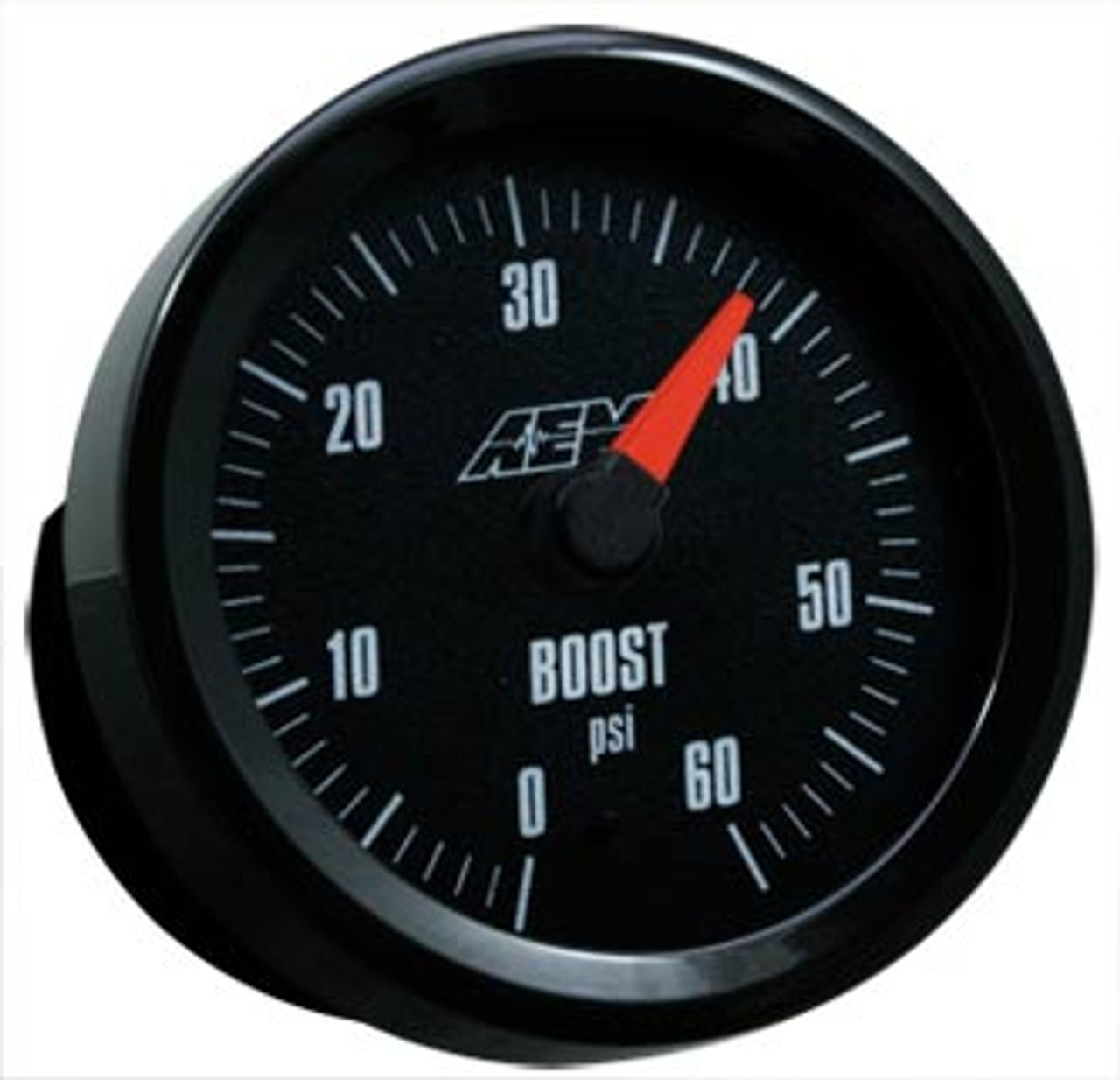 [DIAGRAM_09CH]  AEM Analog Boost Gauge 0 to 60psi - AGP Turbo | Caliber Boost Gauge |  | AGP Turbo
