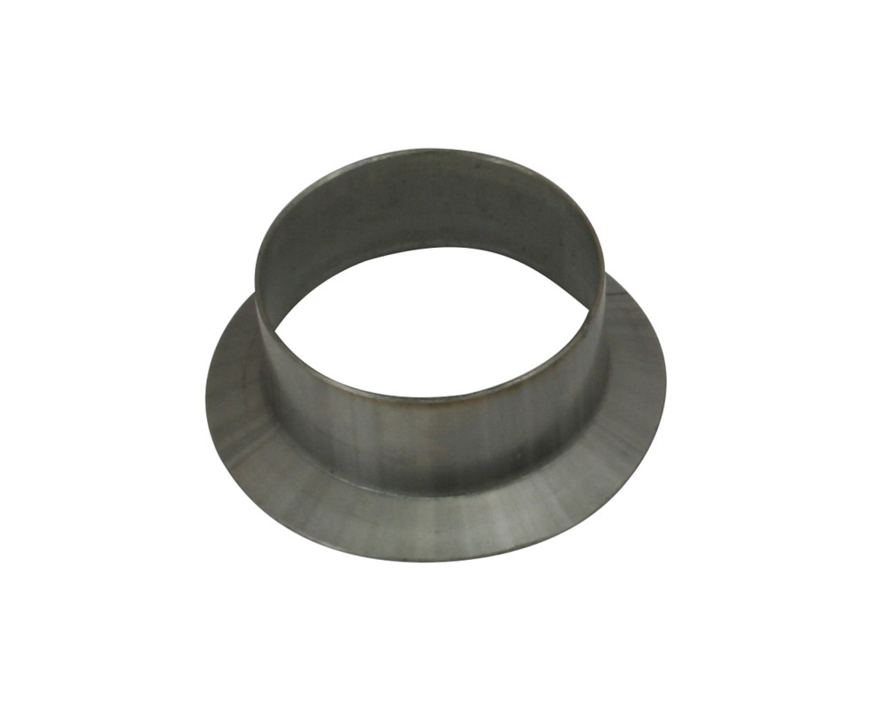 """4.21"""" Marmon V-Band Turbine Outlet Flange for Borg Warner S200 and S300 to 3"""" Tube"""