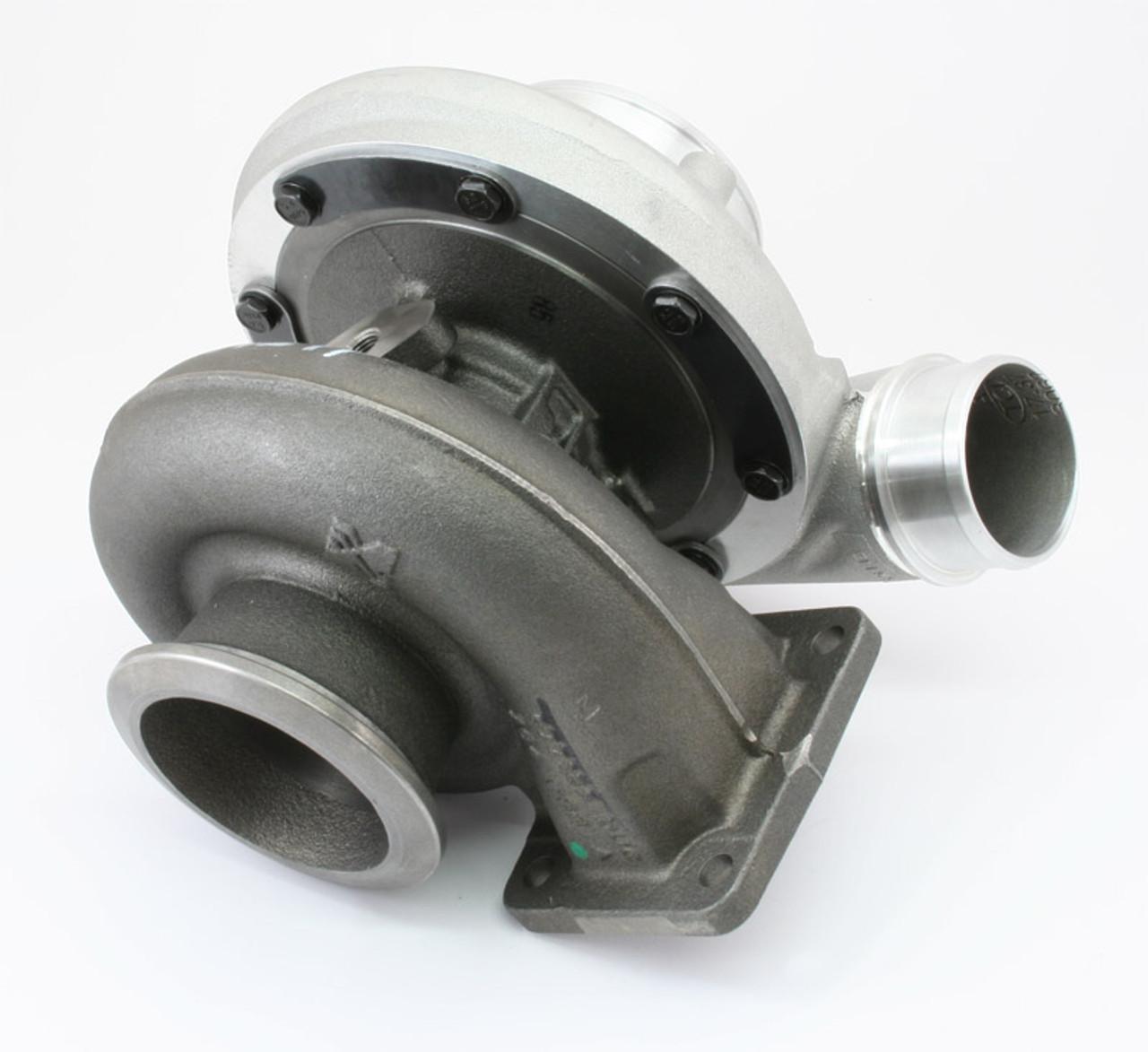 Borg Warner S364.5 SX-E 8780 64.5/73 13009097055