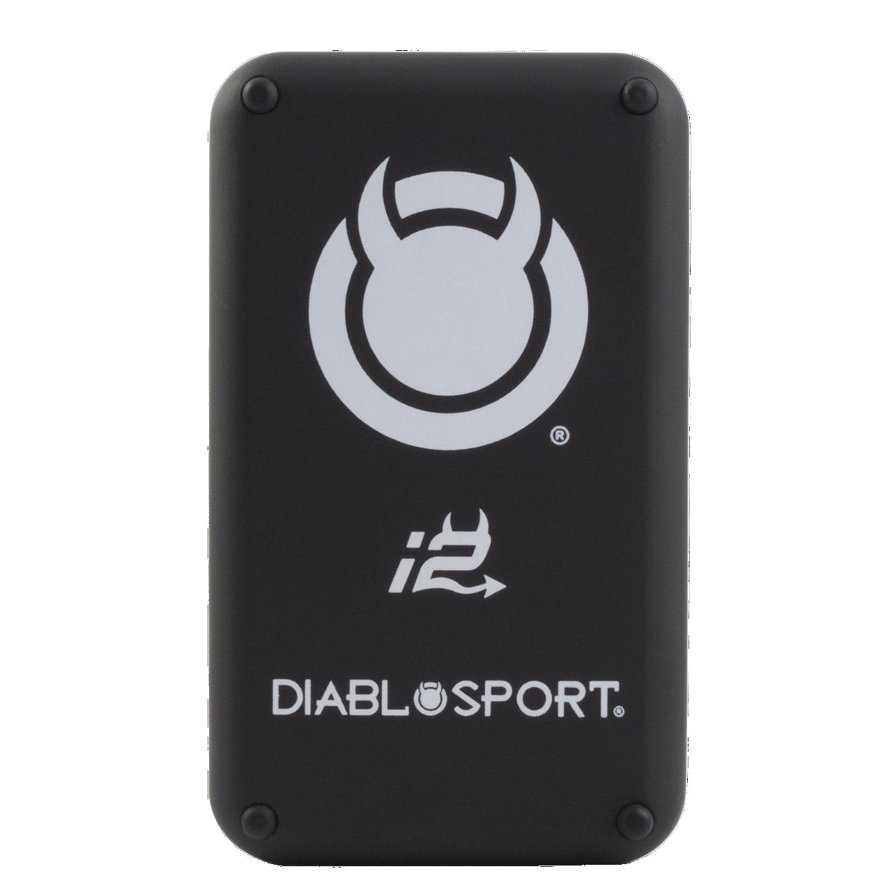 Diablosport inTune Platinum i3 Chrysler 8345