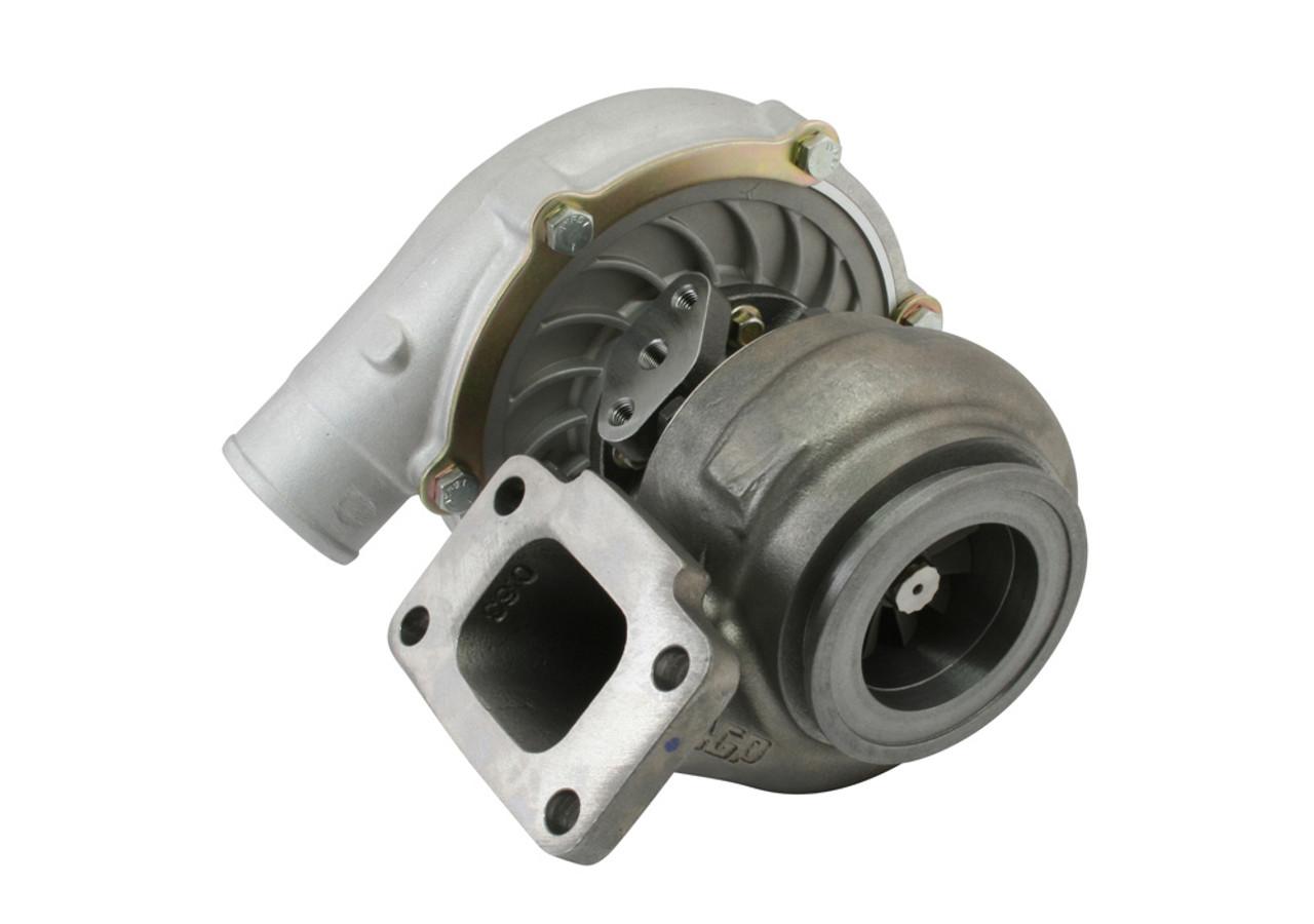AGP Turbo Z2 5457E Billet