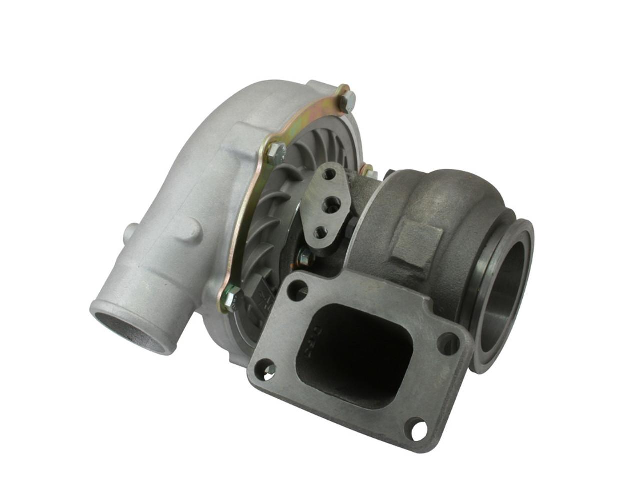 AGP Turbo Z2 6265E Billet
