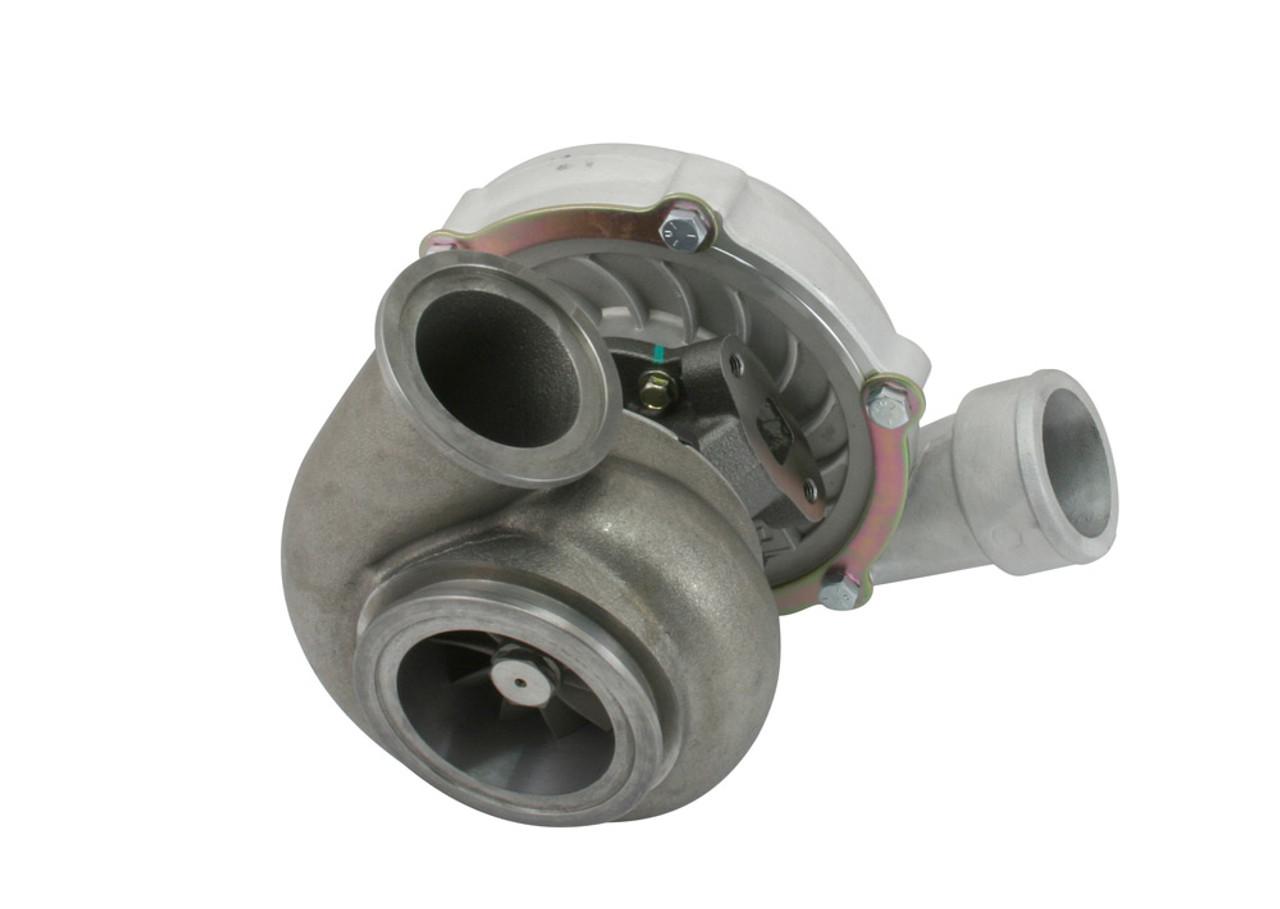 AGP Turbo Z2 6565S Billet