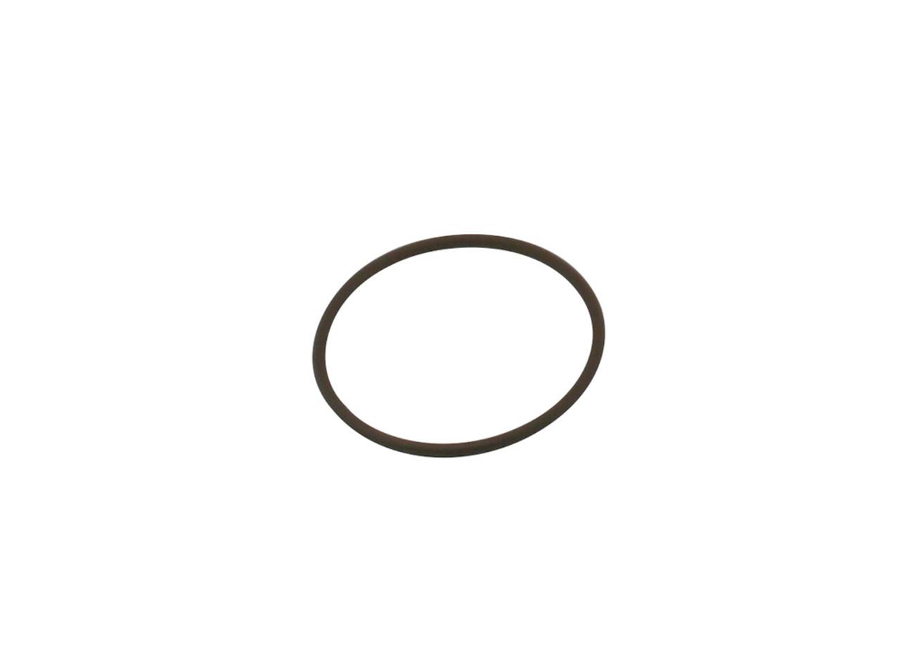 Tial Q 50mm BOV O Ring