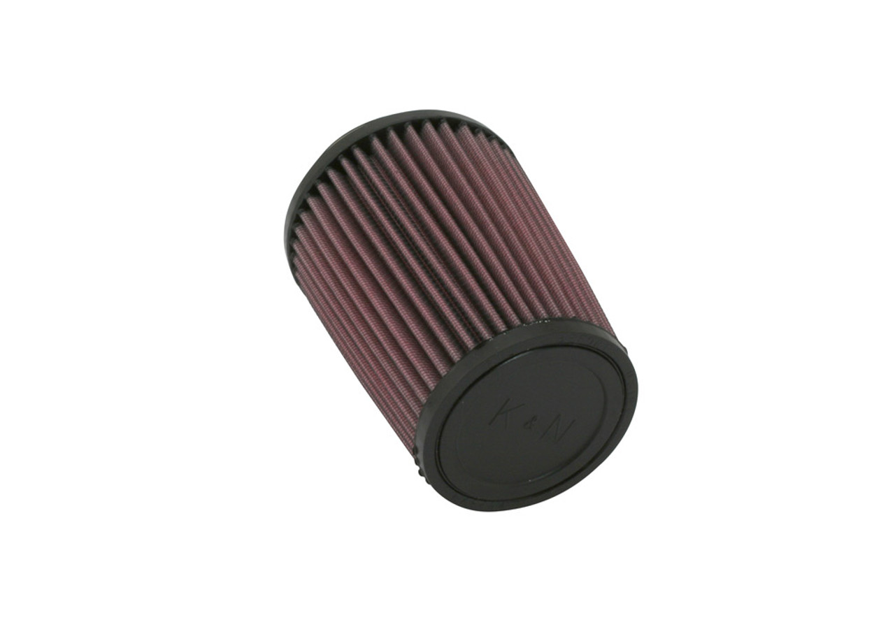 "AGP Turbo 4"" Air Filter for Camaro 5 TT Kits"