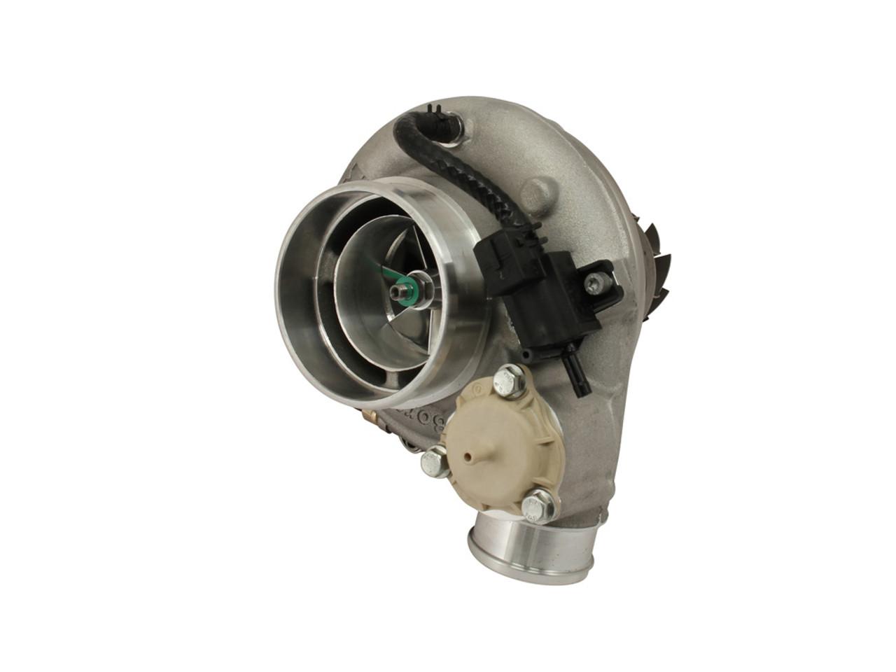 Borg Warner / AGP EFR 8370