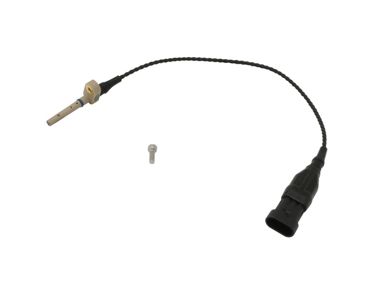 Borg Warner EFR and SXE Speed Sensor Kit