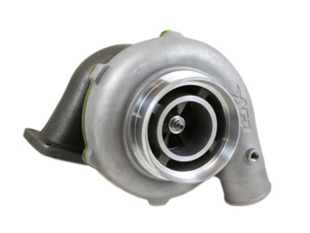 "AGP Turbo CW 5457E ""AGP 50 Trim"""