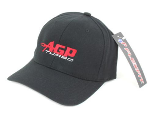 AGP Turbo Flexfit Hat