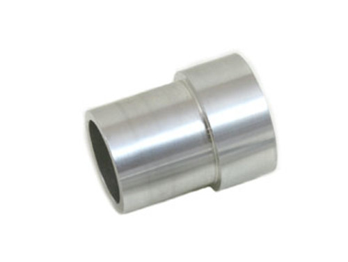 HKS SSQ Recirculation Tube
