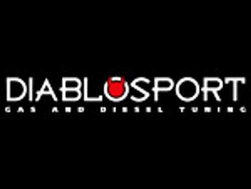 SRT-4 AGP Custom Tune for Diablosport