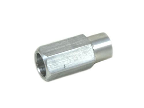 SRT-4 Neon AGP Fuel Line Adapter