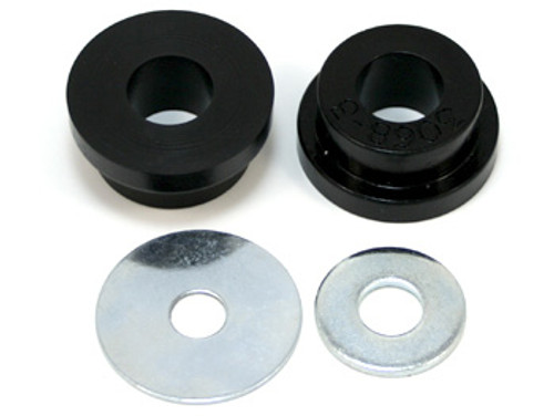 SRT-4 AGP Solid Engine Mount Bushing Kit