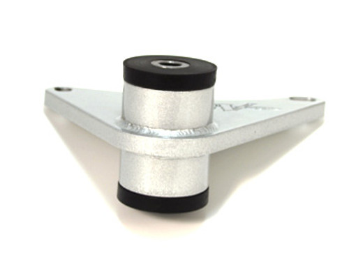 SRT-4 AGP Solid Transmission Mount