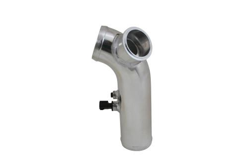 SRT-4 AGP Upper Hard Pipe (UHP)