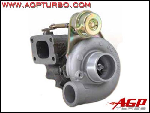 Borg Warner S1BG 120 to 220 HP Turbo