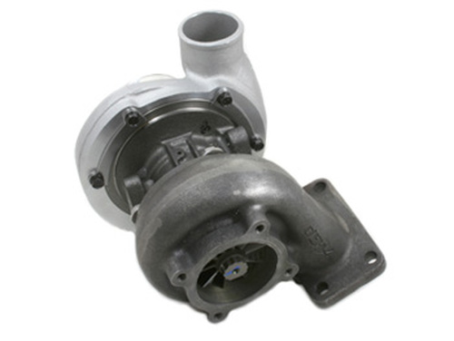 Borg Warner / AGP S261_RS Turbocharger