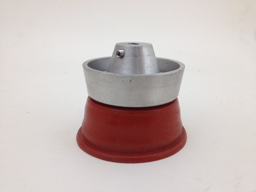 Wastegate Diaphragm for AGP 38mm and AGP 46mm External