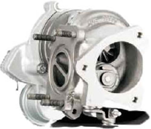 Borg Warner K03-2074 JCW Mini Upgrade