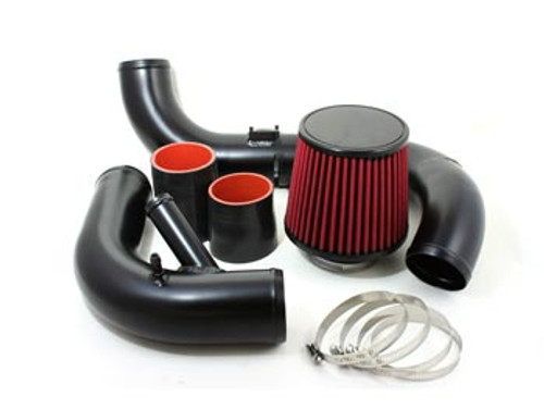 Evolution X AGP Cold Air Intake V.2