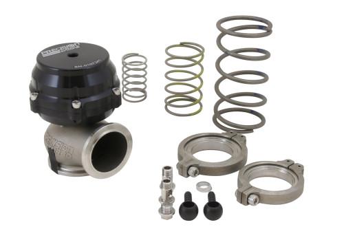 Precision Turbo PW46 46mm External Wastegate