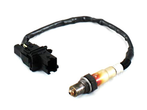 AEM Wideband UEGO Replacement Sensor
