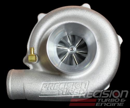 Precision 5931 MFS