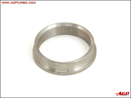 Wastegate Valve Seat Replacement for AGP 46mm