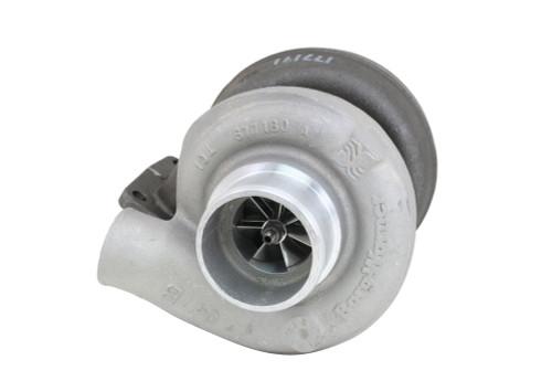 Borg Warner S251sx S200sx 51/61 177257