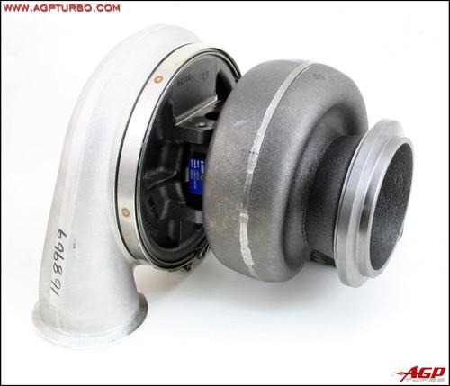 Borg Warner S463 T6 169012