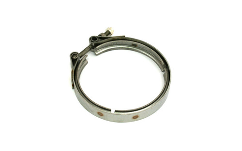 HE341 / HE351 V-Band Turbine Outlet Clamp