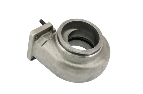"3rd Gen Cummins T3 Divided Inlet 4.4"" HE341 HE351 Outlet 14cm for S300"