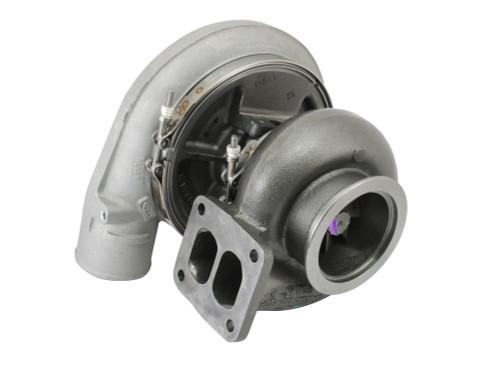 Borg Warner S472 SX-E 72/82 14009097006