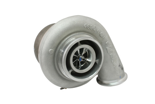 Borg Warner S463 S464 T4 169012