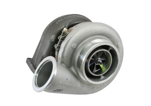 Borg Warner S475 T6 75/88 100/96 171702