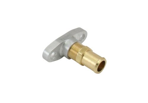 Oil Drain Hose Fitting for T3 T4 S200 S300