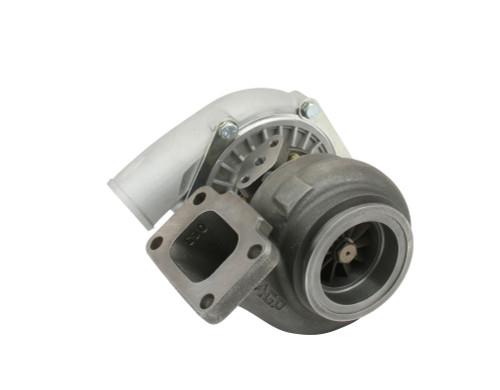AGP Turbo Z2 5757B Billet