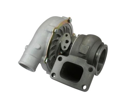AGP Turbo Z2 6262E Billet