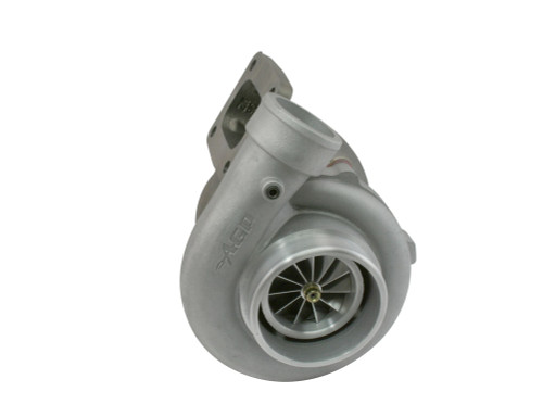 AGP Turbo Z2 6565S Billet