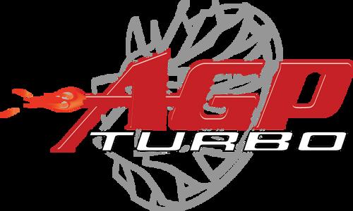 AGP TT Kit Box #3